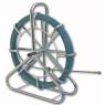 galsfiberschlange-schiebeaal-auf-haspel-mittel-ohne-fahrwerk