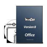 wincan_v8_office