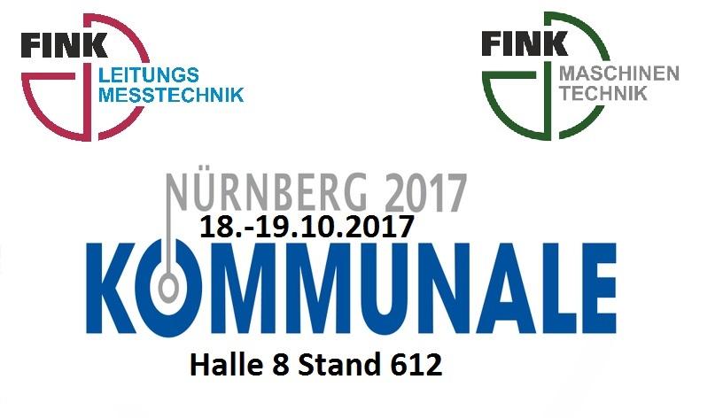 Fink_kommunale_04356b63f7