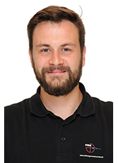Josef Fink junior