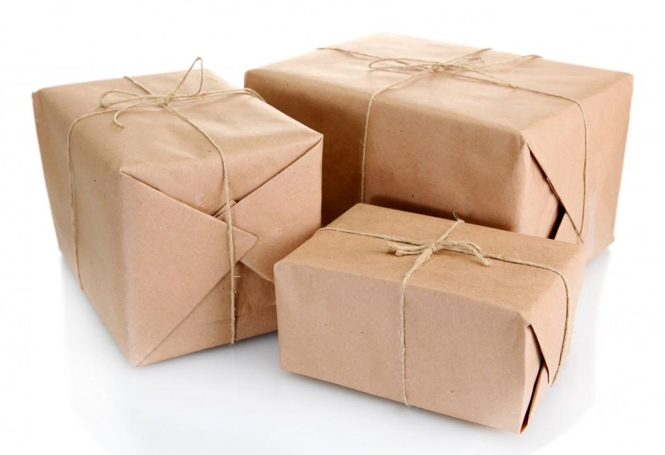 Paketverfolgung-960×300