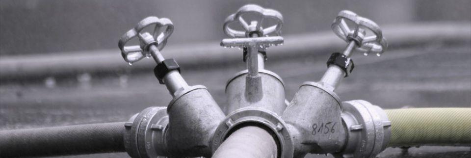 hydrantenpruefung21-960×300