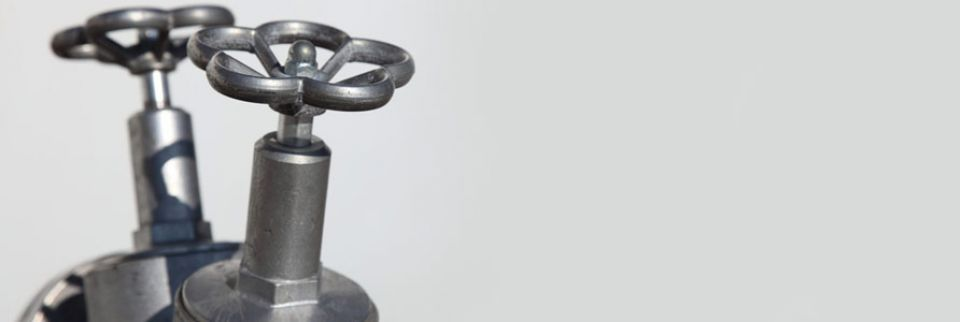 hydrantenpruefung3-960×300