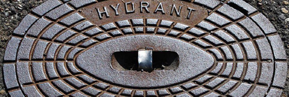 hydrantenpruefung41-960×300