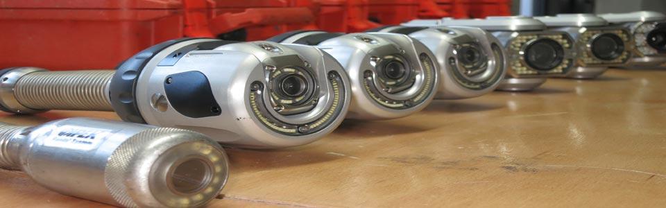 kameraservice_3